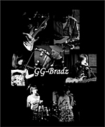 GG-Bradz