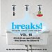 breaks!!!