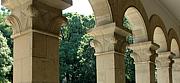東京大学大学院総合文化研究科