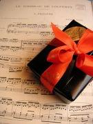 好きなクラシック名曲人気投票