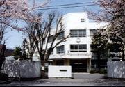 板橋高校 卓球部☆
