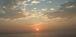 海・山・生物の写真
