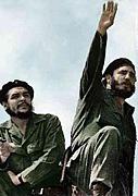 革命を愛す