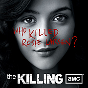 THE KILLING 〜闇に眠る美少女