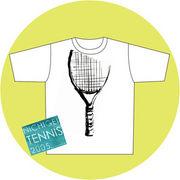 日芸硬式テニス部