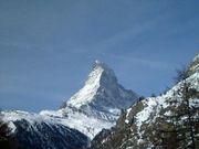 やっぱりスイスが大好きっ!