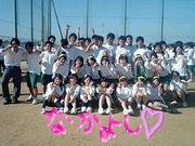3J★2007