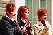 TEAM95LOVE☆★ー競艇ー