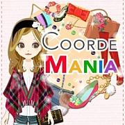 コーデマニア for iPhone♡