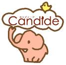 Hand Made ZAKKA Candide