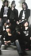 ロックバンド『NIOI』