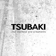 TSUBAKI (brand)