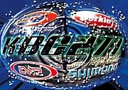 """K.B.C""""277""""fishing team..."""