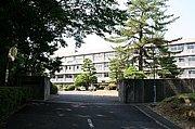 1998卒☆松江北5R