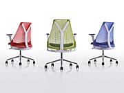 SAYL Chair セイルチェア