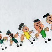 八幡花園幼稚園