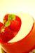 MIXI洋菓子協会