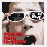 COOLER KING McQUEEN