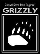 サバイバルゲーム連隊GRIZZLY