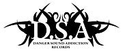 D.S.A RECORDS