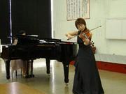 行橋音楽協会