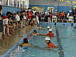 水中運動、水泳指導法・駆込み寺