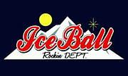 *Ice Ball*