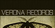 VERONA RECORDS
