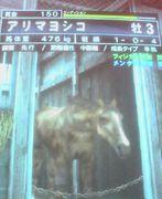 有馬ゼミサークル