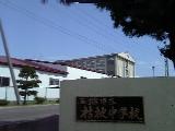函館市桔梗UNION♪