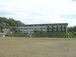 相模湖町立北相中学校