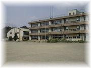 群馬県太田市立沢野小学校