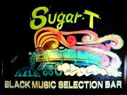 sugar-t