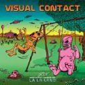 Visual Contact