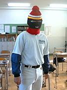 大阪高校野球部であった出来事