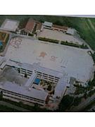 滋賀県水口町立貴生川小学校