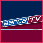 BARCA TV