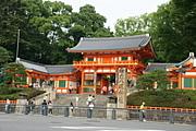 新興宗教神社巡り隊【旅サー】