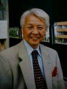 京都学園大学 伊藤ゼミ(古川)