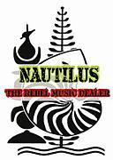 Nautilus(ノーチラス)