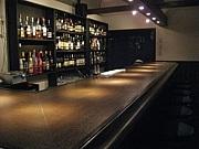 Bar Port Call