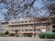 八王子市立 大和田小学校