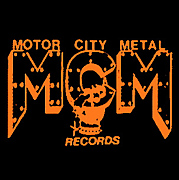 [DETROIT METAL CITY]