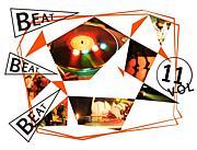 BEAT BEAT BEAT〜DISCOの館〜