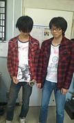 takahashi.tsukareteru@の会