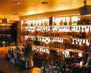 Bar Andy