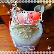 おむつケーキの〜Baby bird〜