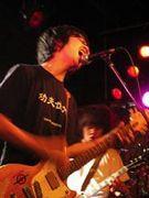 ゴッチのギターを弾く姿が好き