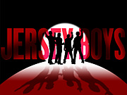 ♪JERSEY BOYS♪BroadwayMusical