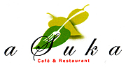 Cafe&Restaurant aSuka